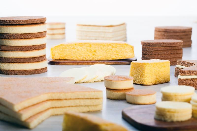 """BHB, il mercato internazionale e il """"senza glutine"""""""