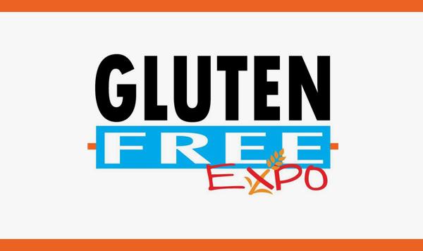 Gluten Free Expo 2016: noi siamo pronti