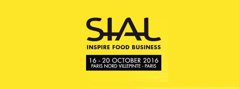BHB al SIAL di Parigi tra innovazione e tradizione